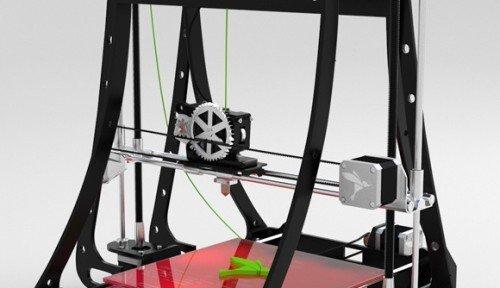 rapcraft-3d-printer-4