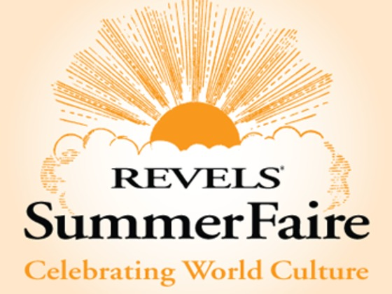 &quot;Revels SummerFaire 2012&quot;