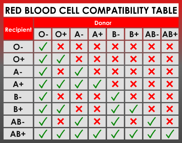http://bloodbanker.com/plasma/wp-content/uploads/2012/07/Red-Blood-Cell-Compatibility-Table-1.png
