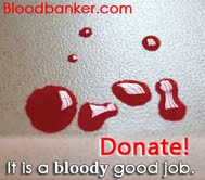 Blood Donation image