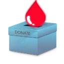 The More You Need To Donate Blood