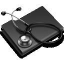 Free Mini-Medical Check Up
