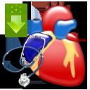 Reduce Risk Of Heart Attack