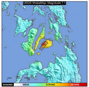 ss-bohol-earthquake2