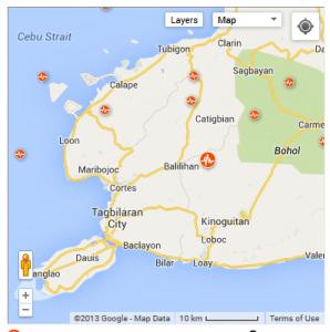 ss-bohol-earthquake