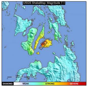ss-bohol-earthquake2