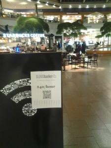 bbflyer2-new-jersey-mall