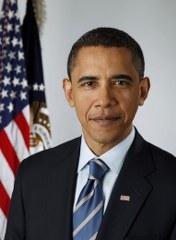 Barack Hussein Obama_176x240