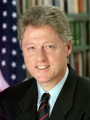 Bill Clinton_180x240