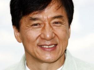 Jackie Chan_320x240