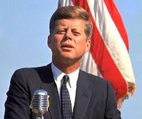 John F. Kennedy_288x240