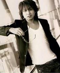 Ken Kitamura_196x240
