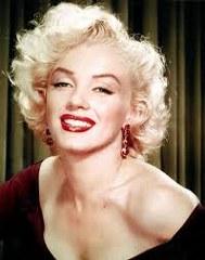 Marilyn Monroe_189x240