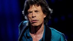 Mick Jagger_320x180