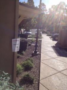 bb-fyler-b6-stanford-university-california-photo_2_320x240