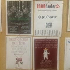 bb-fyler-b6-university-of-california-at-los-angeles-ucla-IMG_8446_240x240
