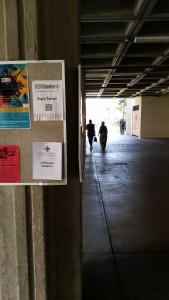 bb-flyers-b7-cyprus-college-california-20150202_104441