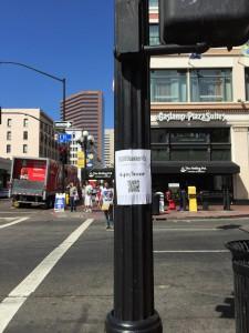 bb-fyler-b6-downtown-san-diego-california-image1