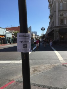 bb-fyler-b6-downtown-san-diego-california-image1(2)