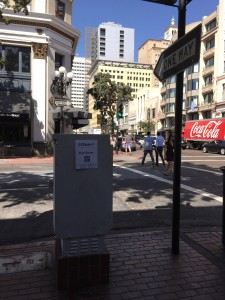 bb-fyler-b6-downtown-san-diego-california-image1(3)